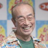 志村けんさん死去、傑作コントまとめ