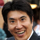 とんねるず、石橋貴明、YouTubeスタート、年収は?
