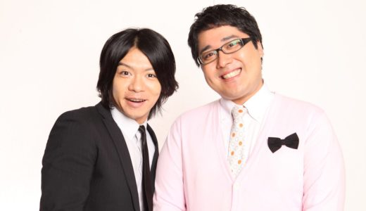 M1優勝、マジカルラブリー、上沼恵美子も今年は絶賛、過去に酷評?