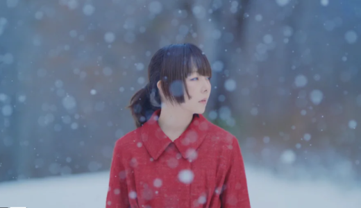 aiko、ニューアルバム「どうしったて伝えられない」発売決定!